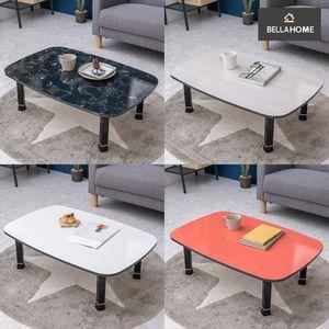 벨라홈 LPM 4단 높이조절형 하모니 테이블 특대형900