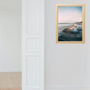 (모든액자) a2 C115 포스터/매장상품홍보/영화포스터