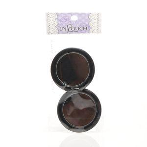 엔틱 원형접경 거울아 누가 제일예뻐 휴대용 10묶음