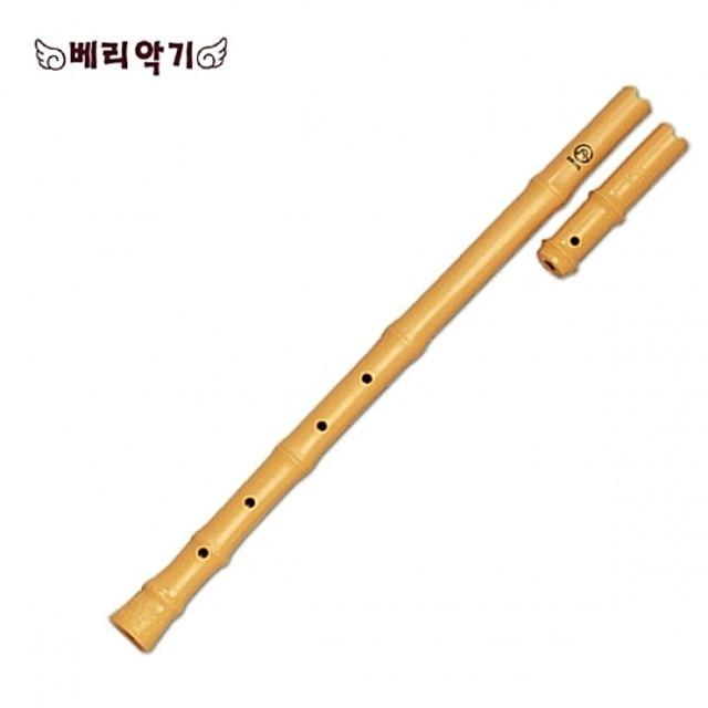 베리악기 단소 VAD-8000
