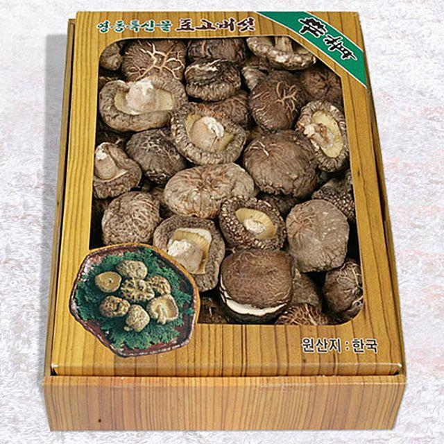 영동대명 표고버섯 동고 500g 국내산 건표고 버섯,표고버섯,건표고버섯,영동대명,건표고,버섯