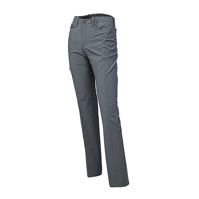 【韩国直邮】海伦女士登山裤子W LIGHT GRAY CT