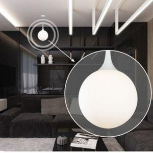 아파트 빌라 팬션 발리 PD 300 화이트 식탁등 주방등