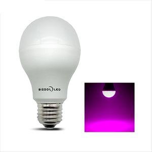 10W 식물생장용 LED 전구 PS210 램프