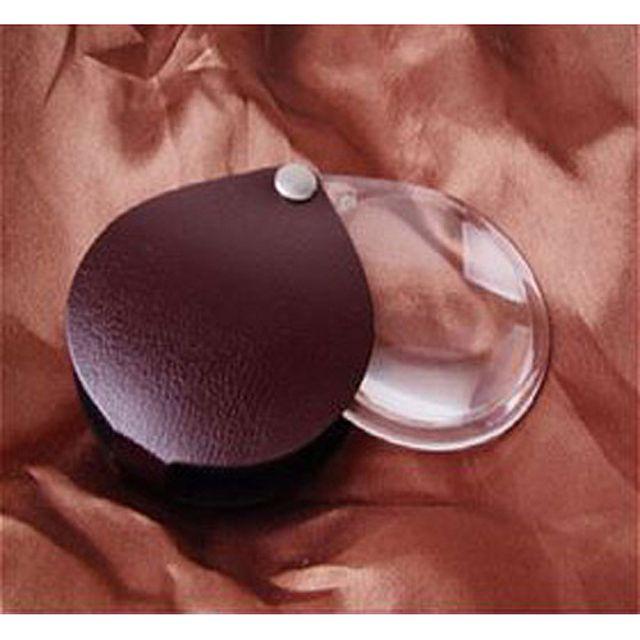 에센바흐 ESCHENBACH 휴대용 돋보기 1740160(1740시리즈) 렌즈 루페 돋보기