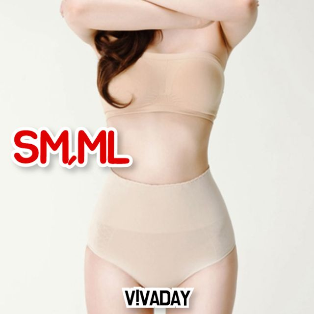VIVA-CB03 여성보정속옷