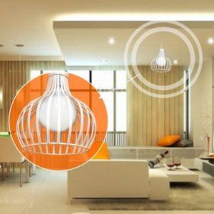 아파트 빌라 팬션 LED 식탁등 주방등 라인1등 화이트