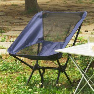아웃도어 접의식의자 휴대용 캠핑 낚시 야외 폴딩체어