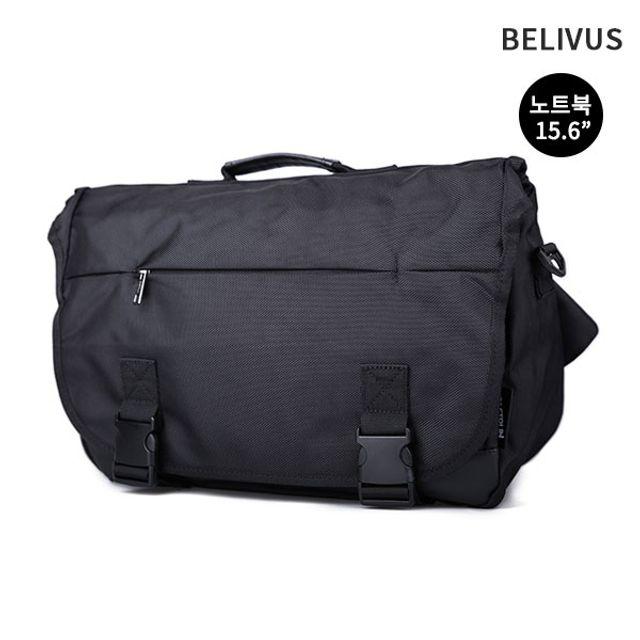 W 빌리버스 남성크로스백 BDW010 학생가방 남성가방