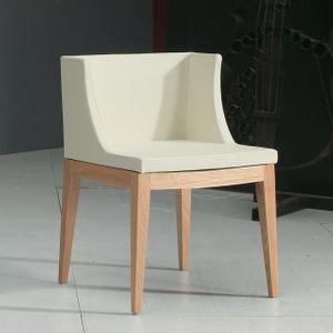 TT011 우드체어 다용도 식탁 테이블의자 인테리어스툴
