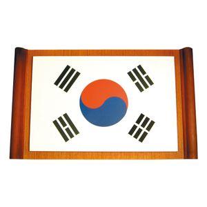문구사무/태극기(족자형)
