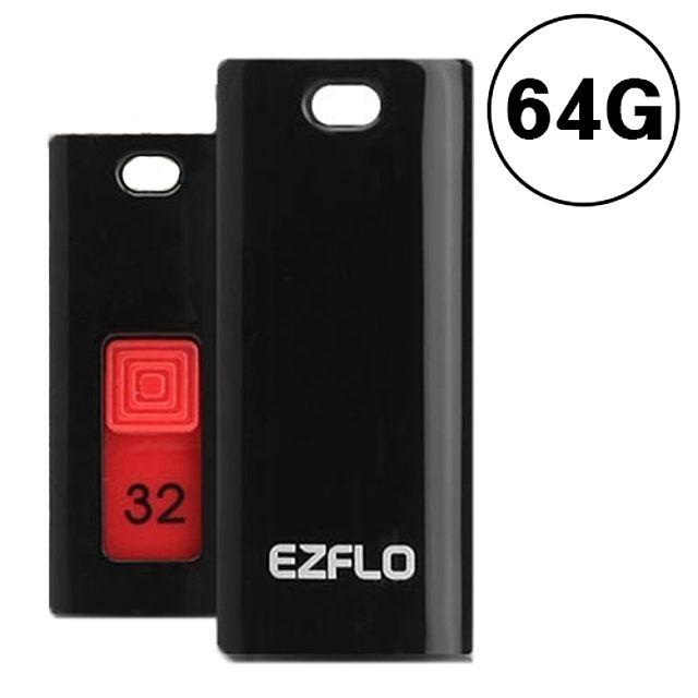 매머드 GU20 USB64G/블랙 [제작 대량 도매 로고 인쇄 레이저 마킹 각인 나염 실크 uv 포장 공장 문의는 네이뽕]