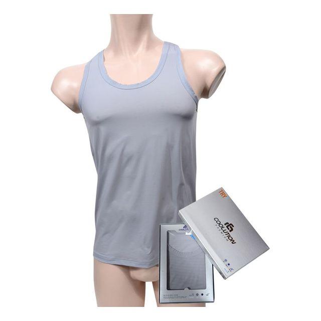 gb5672 런닝셔츠 남자런닝 남자보정속옷 남자나시