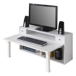 접이식 컴퓨터 좌식 낮은 책상 앉은뱅이 테이블