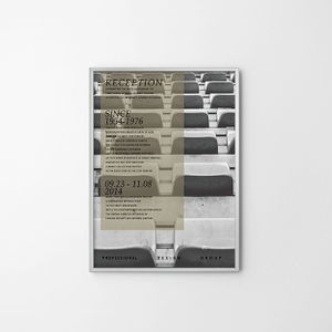 일러스트 아트(GROUP) 벽장식 포스터 홈갤러리 소품