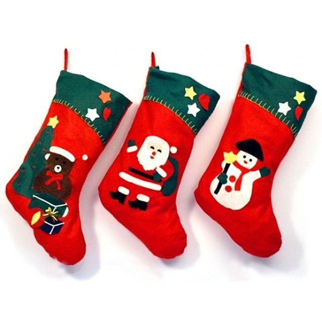 크리스마스 양말 장식 소품 머리띠 아기 유아 아동 동물 모자 산타 눈사람트리 부직포 행사 학예회 [제작 대량 도매 로고 인쇄 레이저 마킹 각인 나염 실크 uv 포장 공장 문의는 네이뽕]