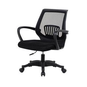 수에르 회전의자 사무실의자 회사 책상의자 메쉬의자