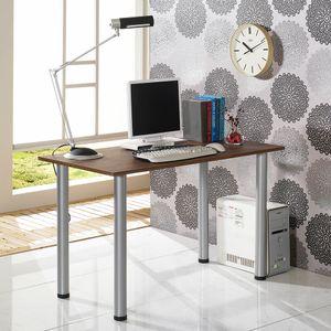 클래식입식테이블B 다용도테이블 입식 높은책상