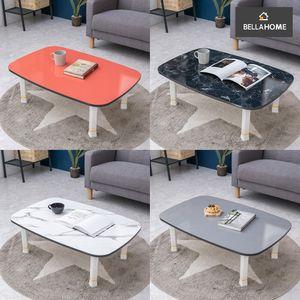 벨라홈 LPM 5단 높이조절형 하모니 테이블 특대형900
