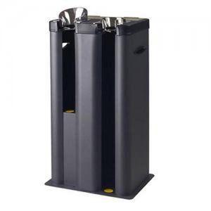 우산 자동포장기 구분형 (OP2-PG) 비닐 2000매 증정