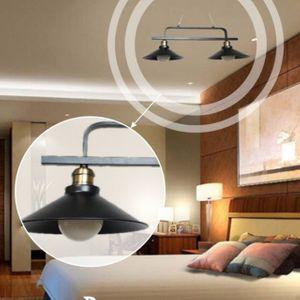 아파트 빌라 팬션 쿠쿠 2등 LED 식탁등 주방등