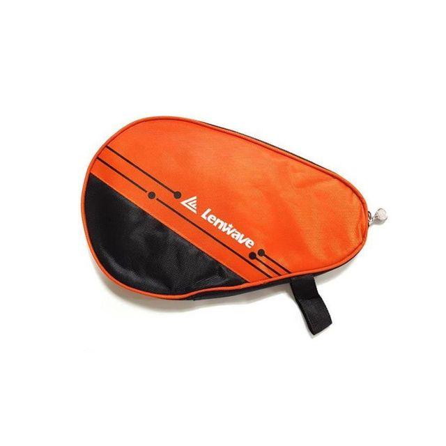 (5개묶음)탁구라켓가방 케이스