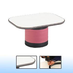 소파 거실 좌식 테이블 좌탁 낮은 모던 사각 티 탁자