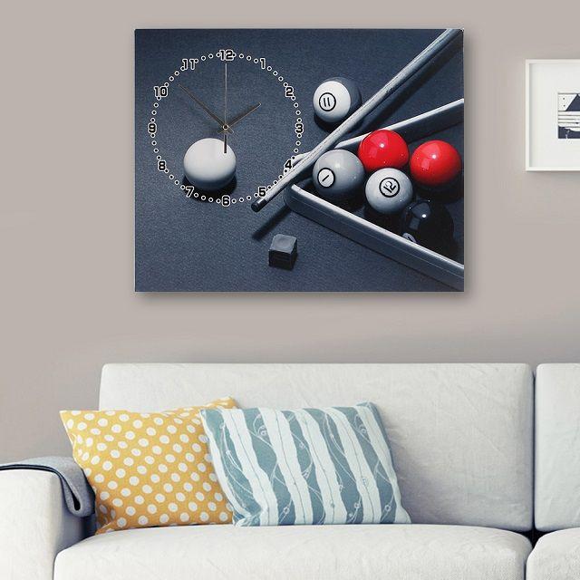 [현재분류명],모던한포켓볼 디자인액자 인테리어벽시계,탁상시계,알람시계,벽시계,인테리어벽시계