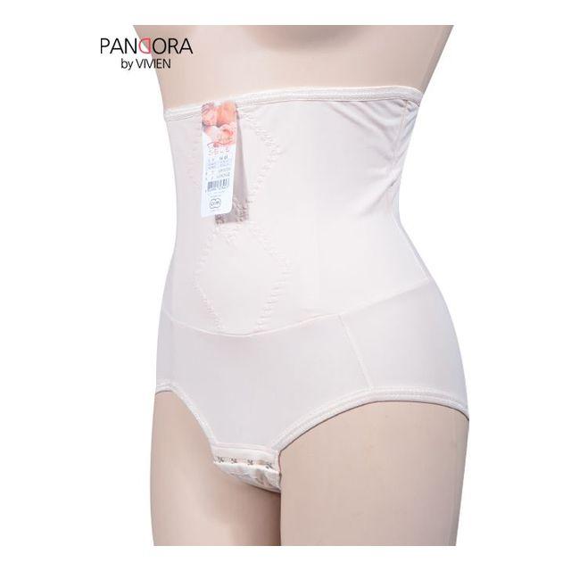 gb694 수유브라 임산부속옷 임부속옷 임부팬티 임산