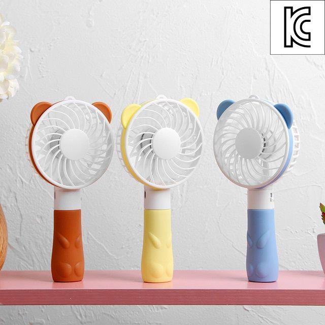 [현재분류명],목걸이홀더USB 곰프렌즈휴대용선풍기,미니선풍기,휴대용선풍기,목걸이선풍기,선풍기