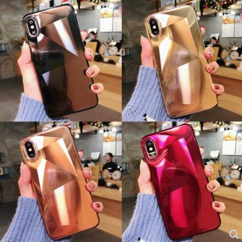 [더산직구](해외직배송)IPHONE XS MAX 젤리 아이폰케이스/ 영업일기준 5~15일