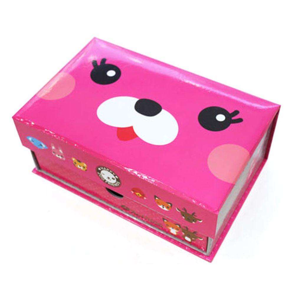 거울 다용도 정리함 YPB-832 콩깍지 핑크 [제작 대량 도매 로고 인쇄 레이저 마킹 각인 나염 실크 uv 포장 공장 문의는 네이뽕]