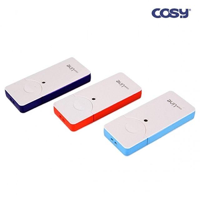 컬러라인 카드리더기 CR1169 [제작 대량 도매 로고 인쇄 레이저 마킹 각인 나염 실크 uv 포장 공장 문의는 네이뽕]