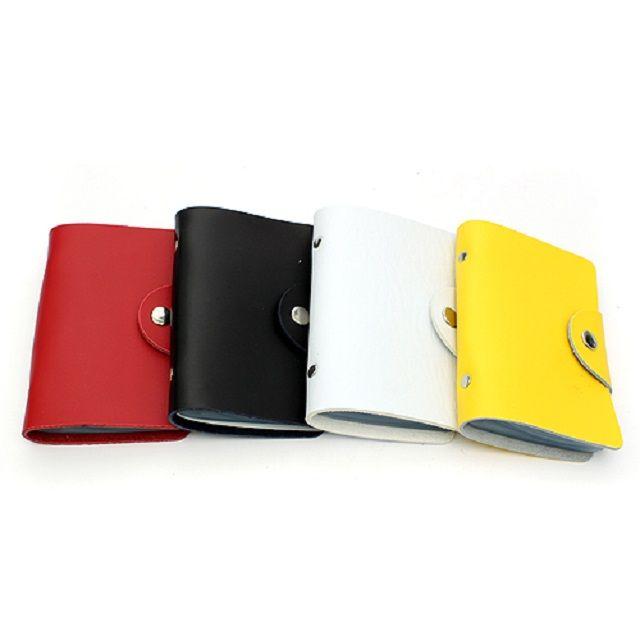 [현재분류명],고급 소가죽 카드지갑 (10매),카드지갑,지갑,명함지갑,카드홀더