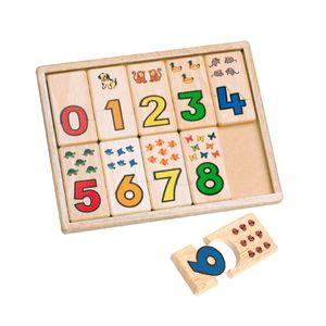 5살 6살 장난감 소꼽놀이 숫자 퍼즐 어린이 아이 선물