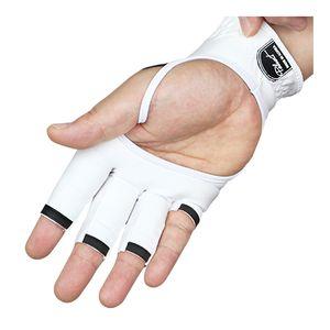 아이티알,KU 폴베르 물집방지 자외선차단 오른손 남자 골프장갑