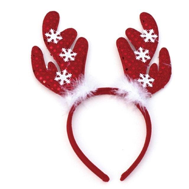크리스마스 장식 소품 토끼 머리띠 아기 유아 아동 동물 모자 산타 루돌프 반짝 [제작 대량 도매 로고 인쇄 레이저 마킹 각인 나염 실크 uv 포장 공장 문의는 네이뽕]