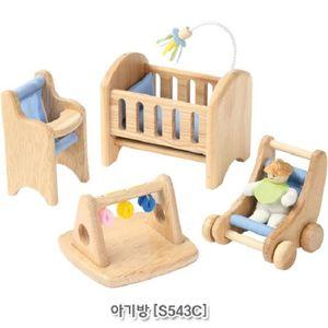아기방놀이 아기인형 유모차 아기체육관 아기의자