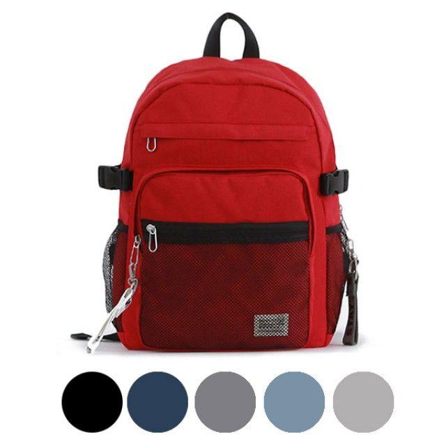 4234 백팩 캐주얼 학생가방 책가방 패션백팩 남녀가방