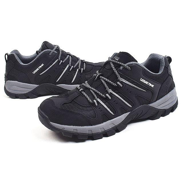 W 스니커즈 워킹화 트레킹화 패션 남성 슈즈 유행 신발