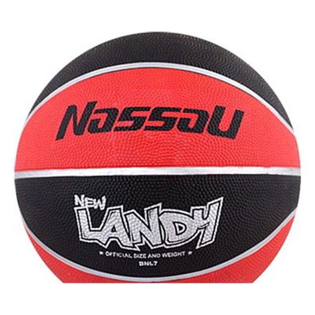 B / B 뉴랜디 BNL7-7호 농구공