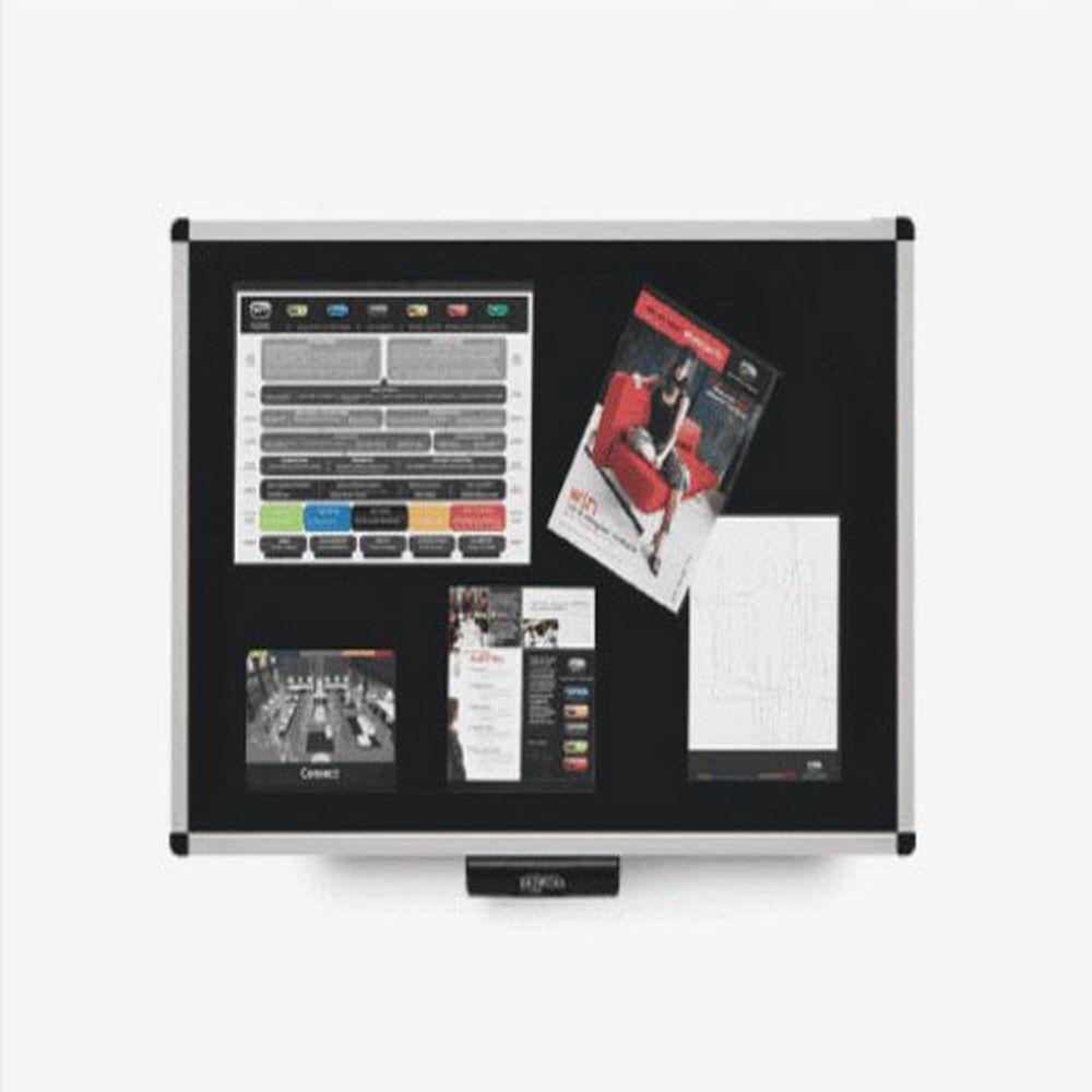 정전기게시판 라이트 650-950