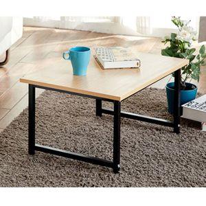 이지 미니 테이블 거실 미니 테이블 이동식 협탁 블랙