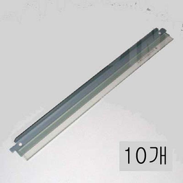 [와이퍼브레이드]삼성 ML-3050 W B [10개] 프린터용품 프린트용품