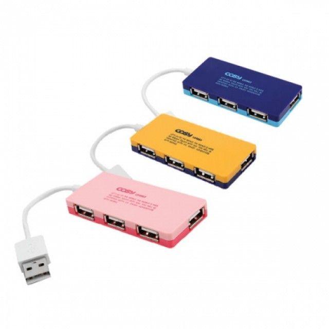 F패널 USB 4포트허브 UH963 휴대용포트 usb포트 [제작 대량 도매 로고 인쇄 레이저 마킹 각인 나염 실크 uv 포장 공장 문의는 네이뽕]