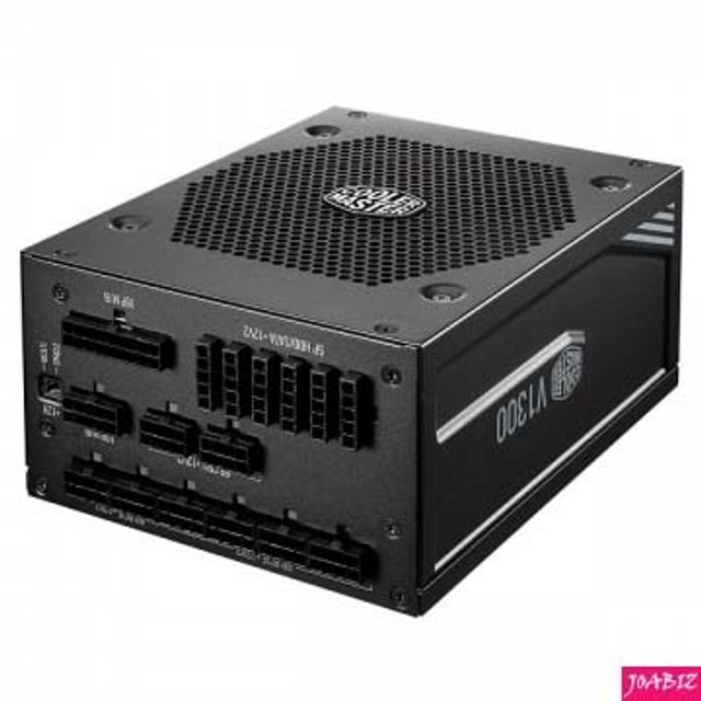 PLATINUM V1300 FULL MODULAR PC용품