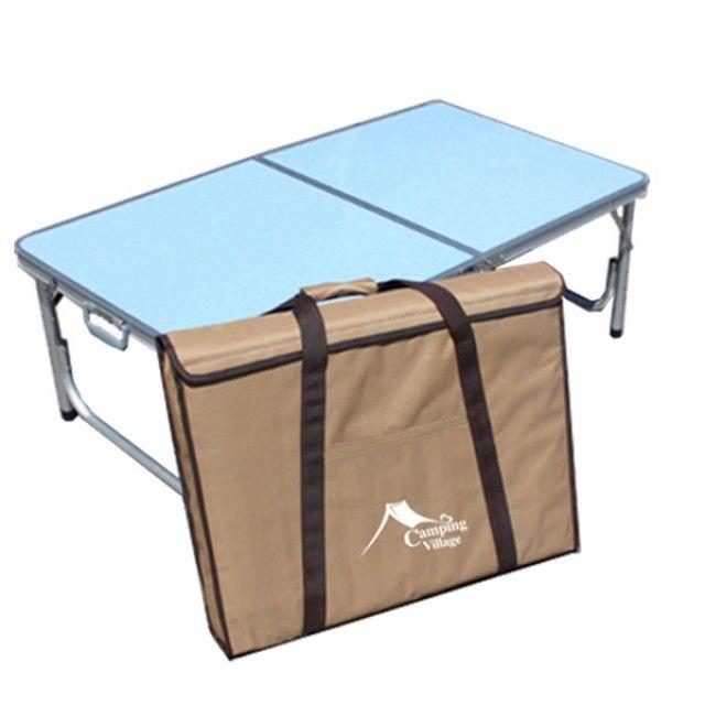 가방,테이블가방,파우치,테이블보관,캠핑테이블보관,야외,수납