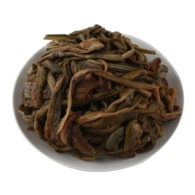 삶은토란(국산)500g,송화버섯,표고버섯1kg,느타리버섯,능이버섯,노루궁뎅이버섯,건표고버섯,차가버섯,새송이버섯2kg,상황버섯,양송이버섯