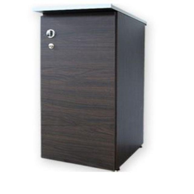 자판기테이블 동구전자 700707 전용(열쇠)