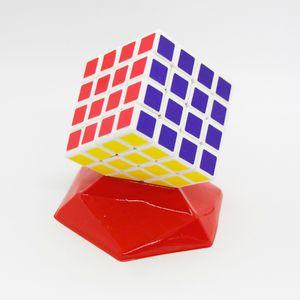 신광사 큐브 퍼즐 4x4